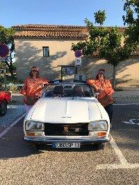Cabriolet-404