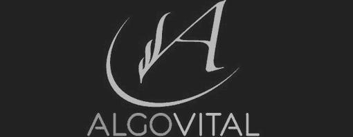 AlgoVital l'aromathérapie passionnément